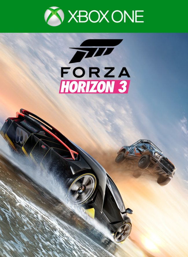 forza-horizon-3-boxart-01