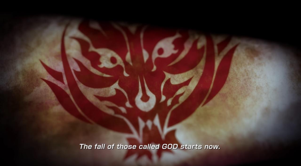 god-eater-teaser-002
