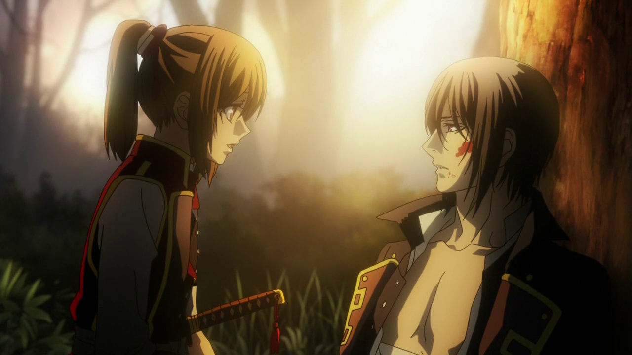 hakuoki-demon-of-the-fleeting-blossom-warrior-spirit-of-the-blue-sky-screenshot- (2)