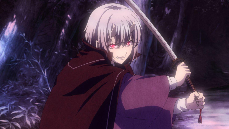 hakuoki-demon-of-the-fleeting-blossom-warrior-spirit-of-the-blue-sky-screenshot- (4)