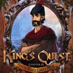 King's Quest: Snow Place Like Home Review