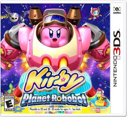 kirby-planet-robobot-boxart-01