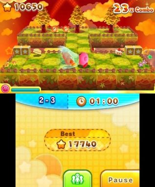 kirby-planet-robobot-screenshot-01