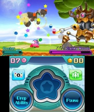 kirby-planet-robobot-screenshot-02