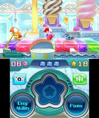 kirby-planet-robobot-screenshot-05