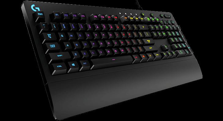 logitech-g213-keyboard-promo-shot-01