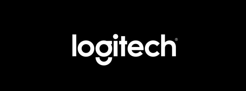 Logitech Acquires Saitek from Mad Catz