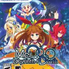 MeiQ: Labyrinth of Death Review