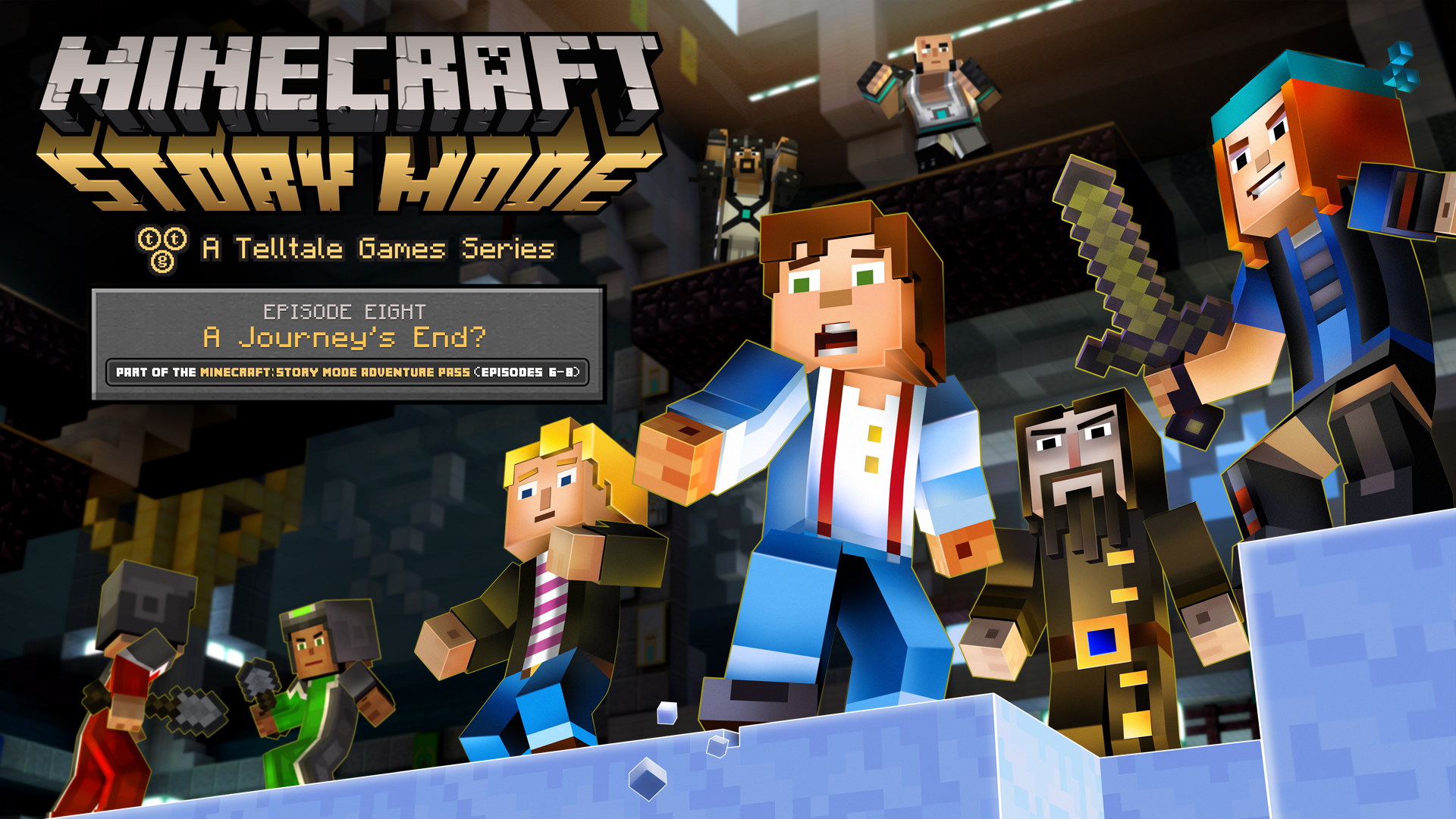 minecraft-story-mode-episode-8-screenshot-001