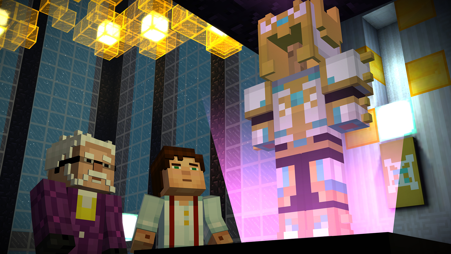minecraft-story-mode-episode-8-screenshot-1