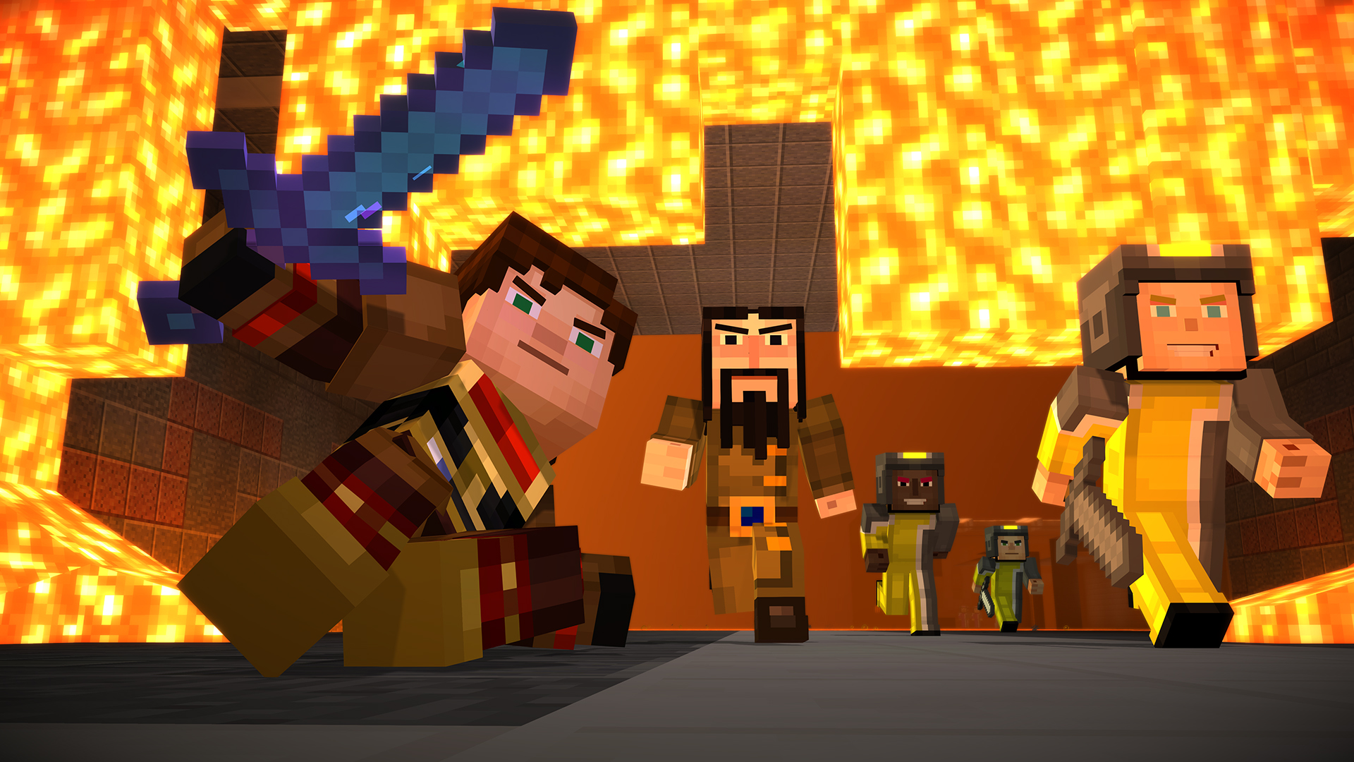 minecraft-story-mode-episode-8-screenshot-2