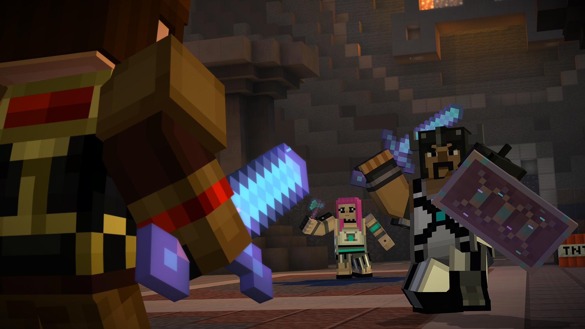 minecraft-story-mode-episode-8-screenshot-3