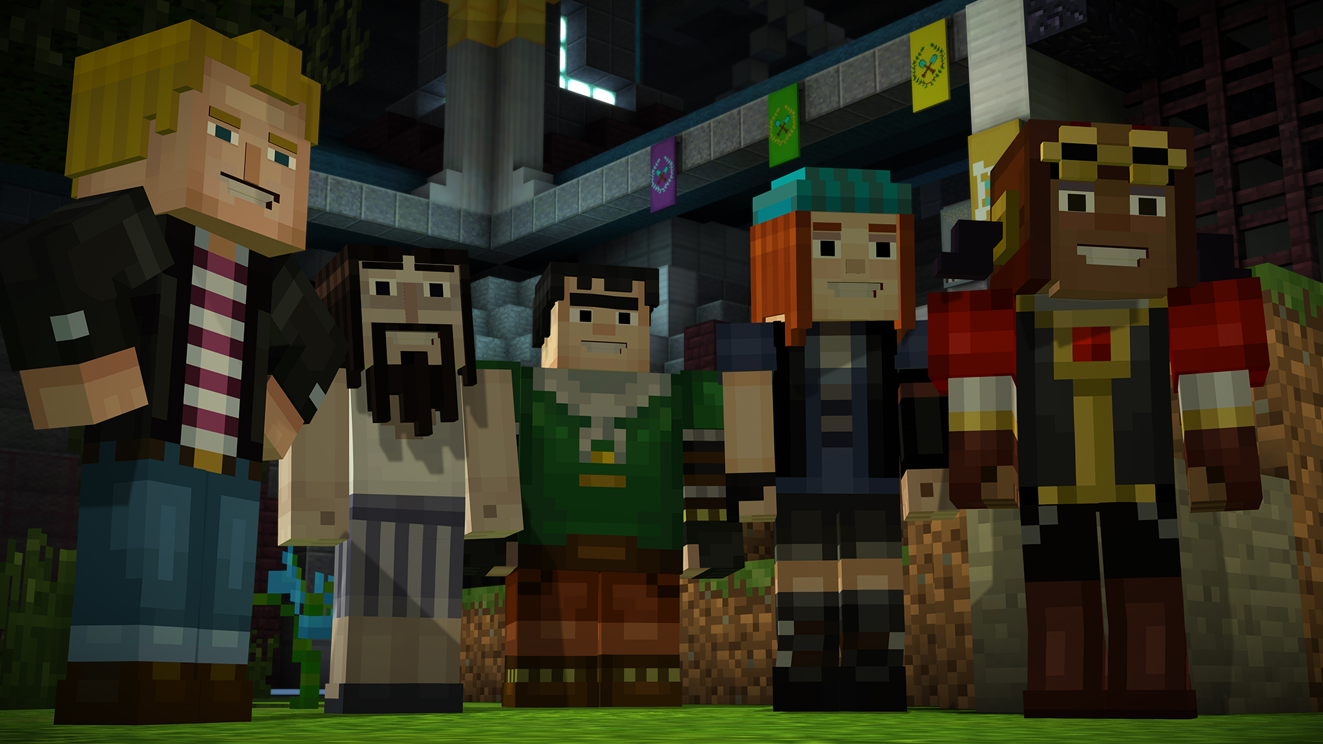 minecraft-story-mode-episode-8-screenshot-4