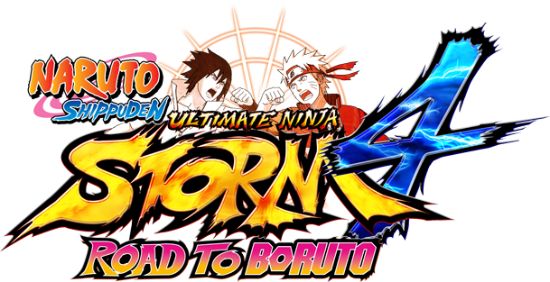 naruto-storm-4-road-to-baruto-expansion-03
