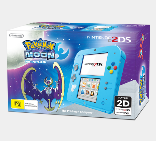 pokemon-2ds-limited-edition-02