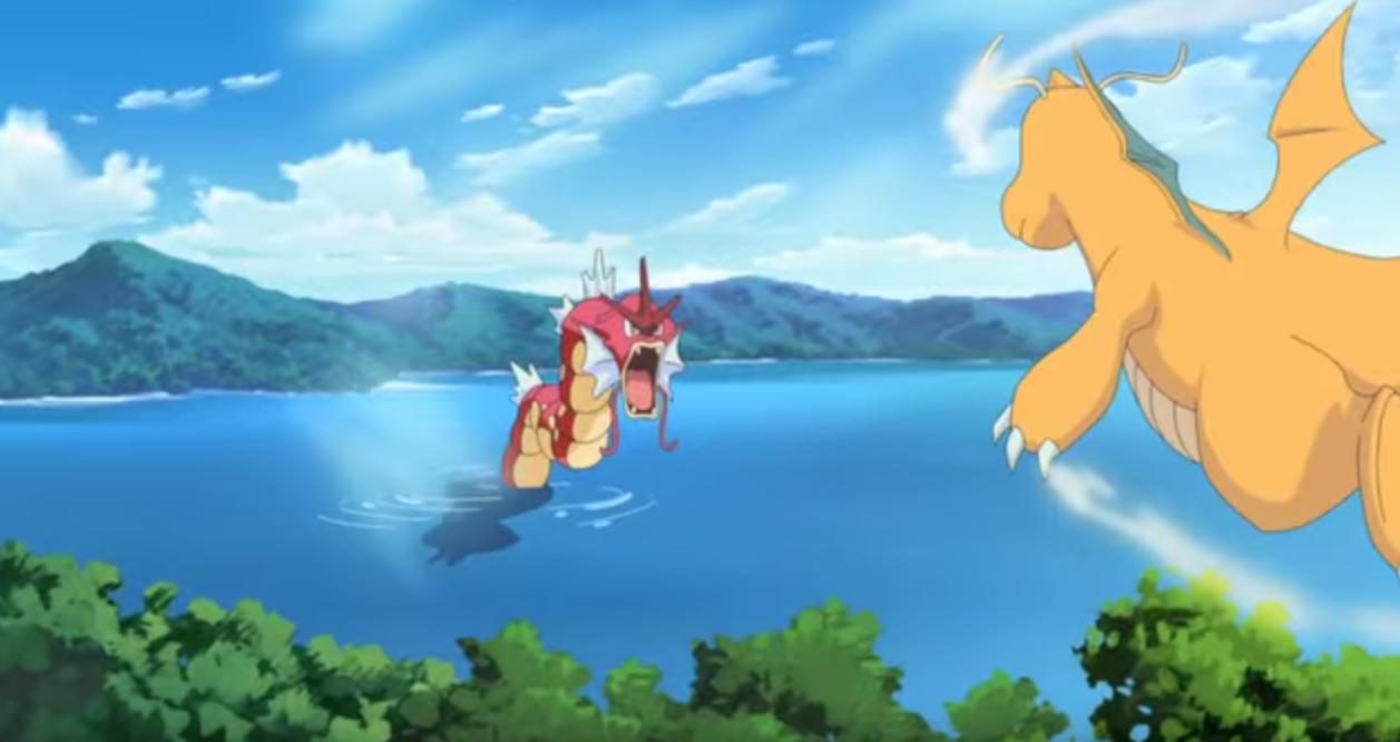 pokemon-generations-screenshot-01