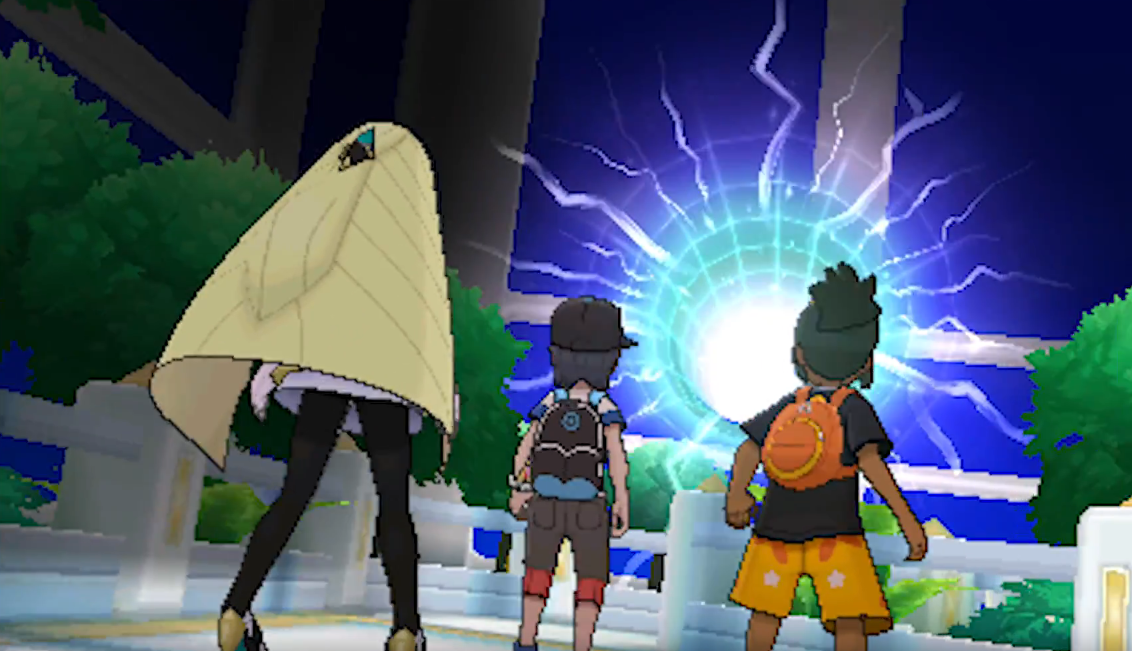 pokemon-sun-moon-trailer-screenshot-38