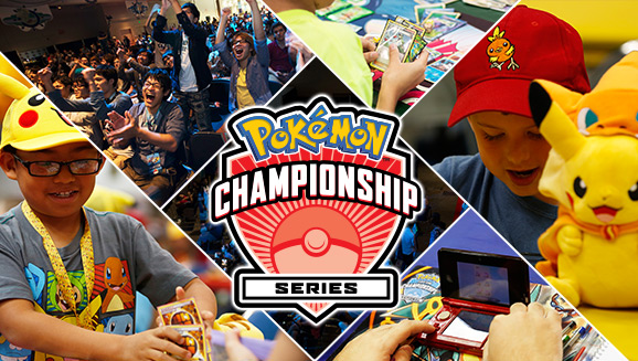 pokemon-world-championships-2017-promo-02