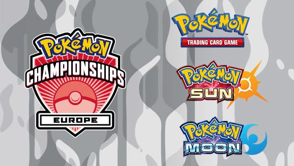 pokemon-world-championships-2017-promo-03