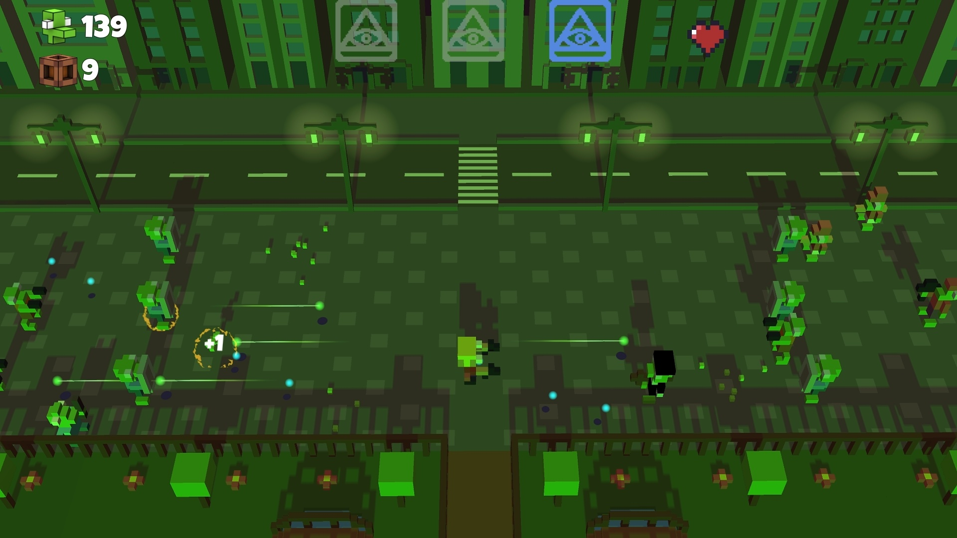 reptilian-rebellion-screenshot-01