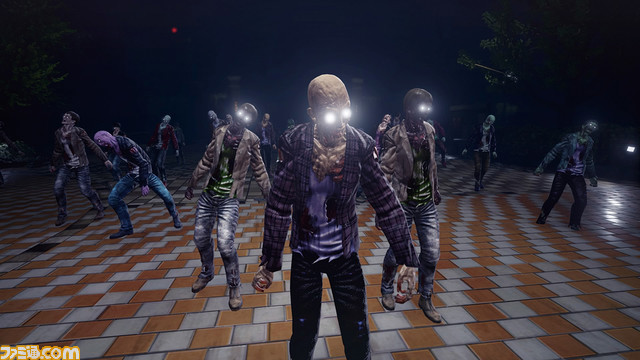 school-girl-zombie-hunter-screenshot-002