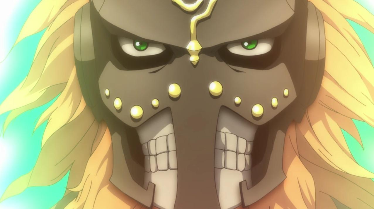 shin-megami-tensei-iv-apocalypse-screenshot-016