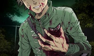 shin-megami-tensei-iv-apocalypse-screenshot-31