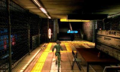 shin-megami-tensei-iv-apocalypse-screenshot-32