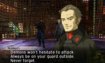 shin-megami-tensei-iv-apocalypse-screenshot-37