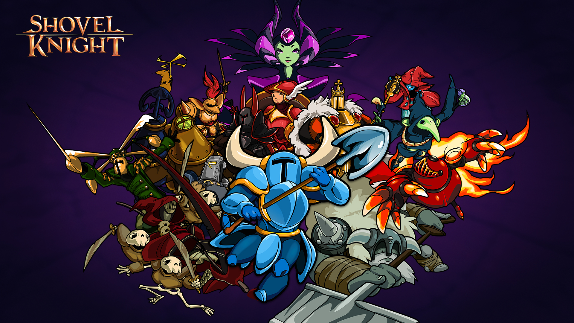 shovel-knight-promo-art-01