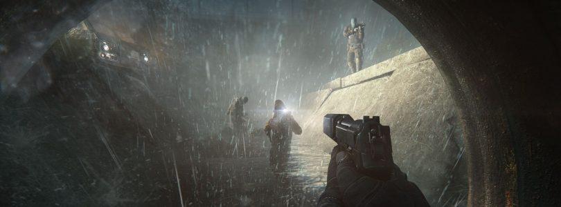 Sniper: Ghost Warrior 3 Delayed until April 4, 2017