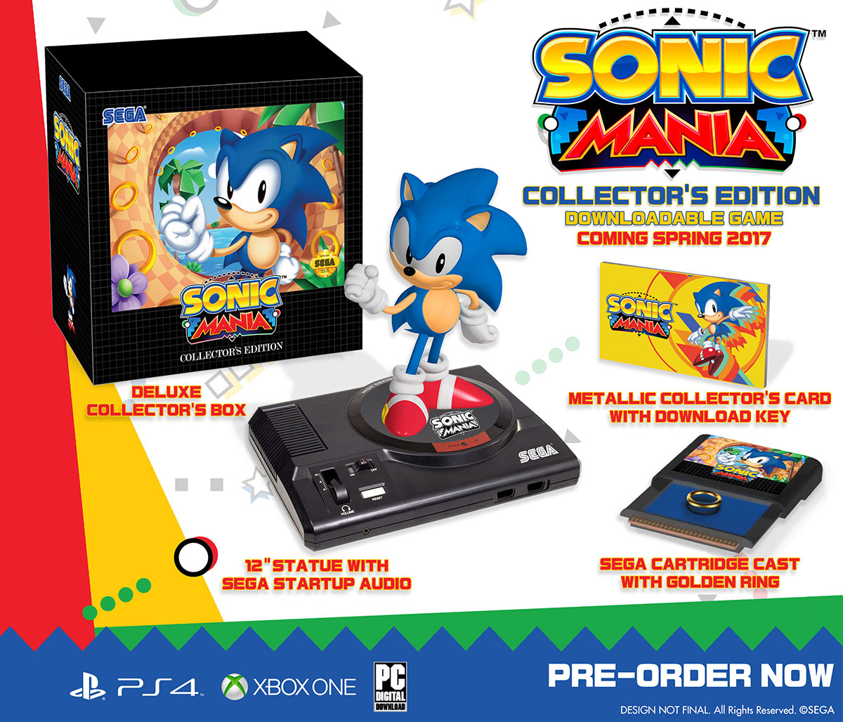 sonic-mania-collectors-edition-promo-02