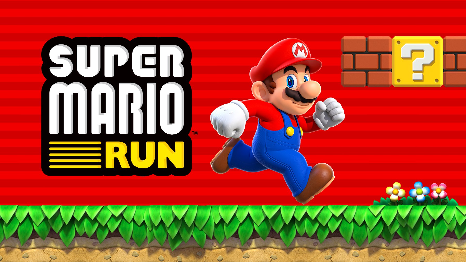 super-mario-run-promo-01