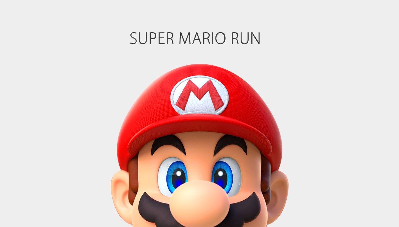 super-mario-run-promo-02