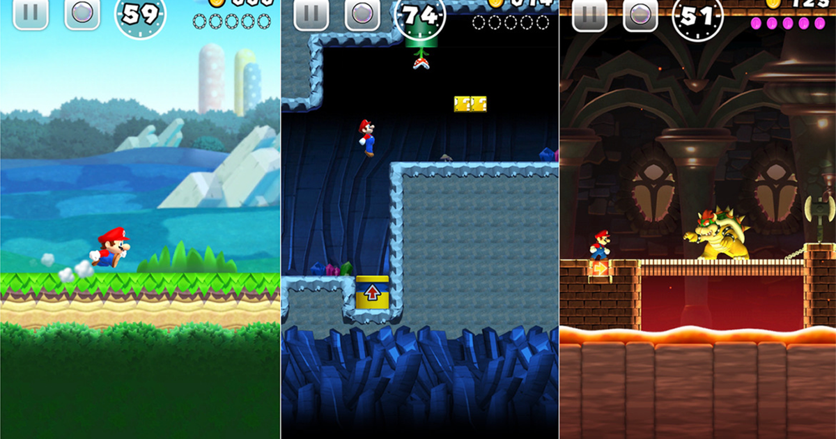 super-mario-run-screenshot-01