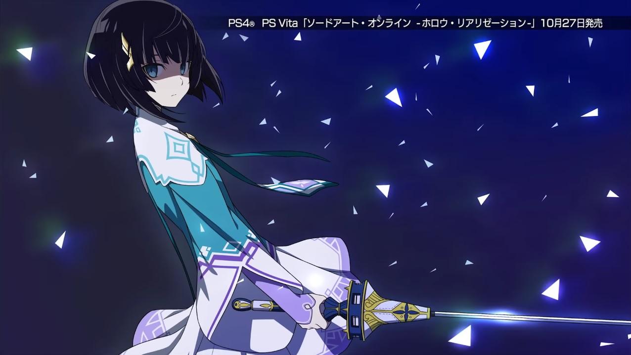 sword-art-online-hollow-realization-screenshot-57