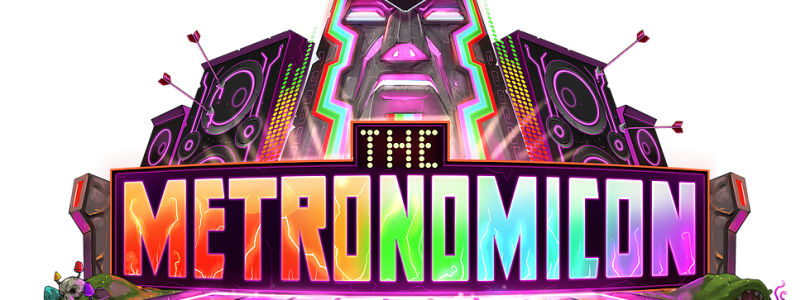 The Metronomicon Review