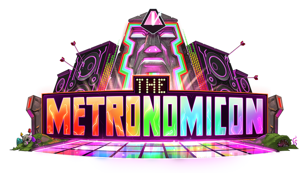 the-metronomicon-logo-01