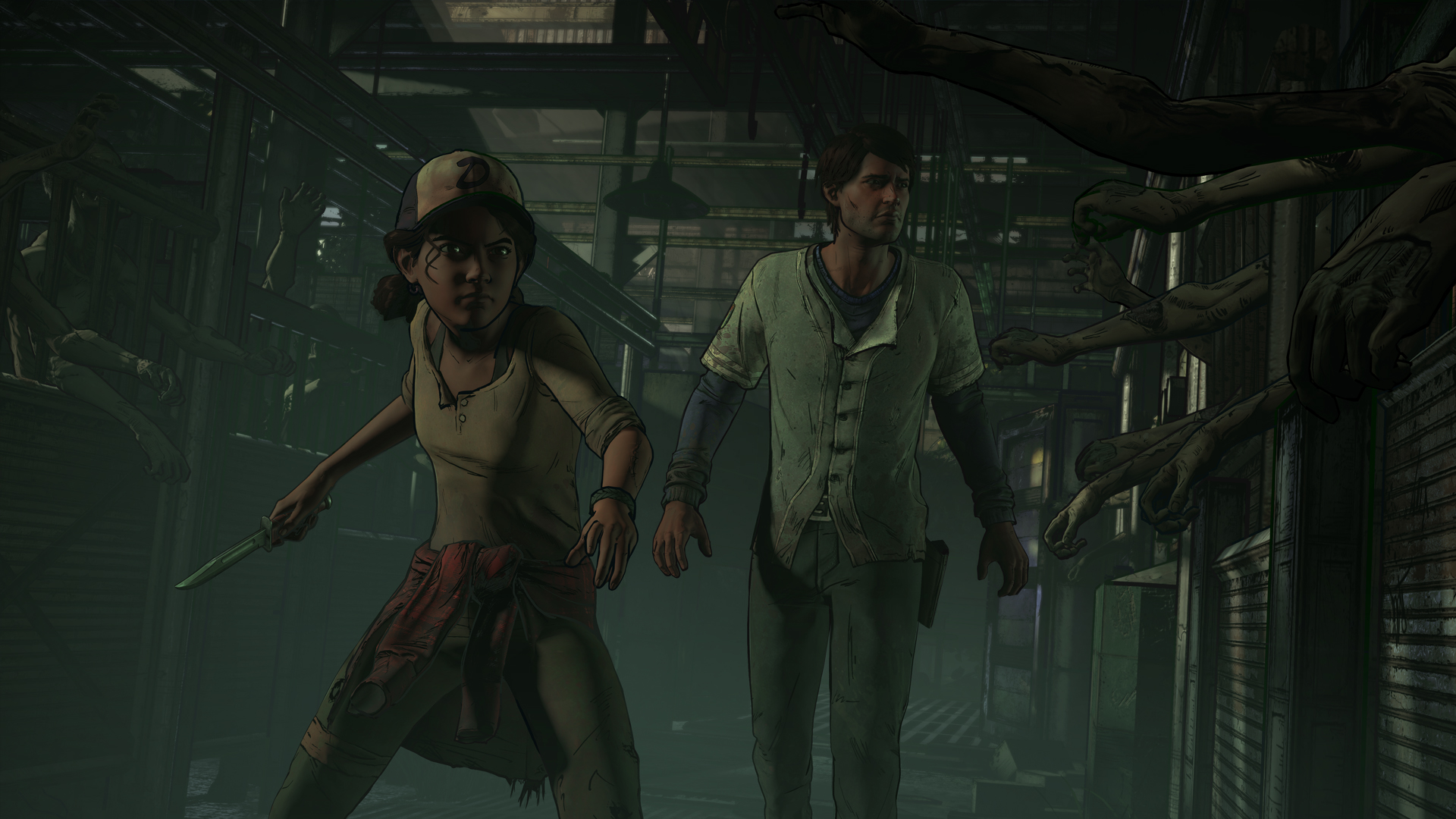 the-walking-dead-a-new-frontier-screenshot- (1)