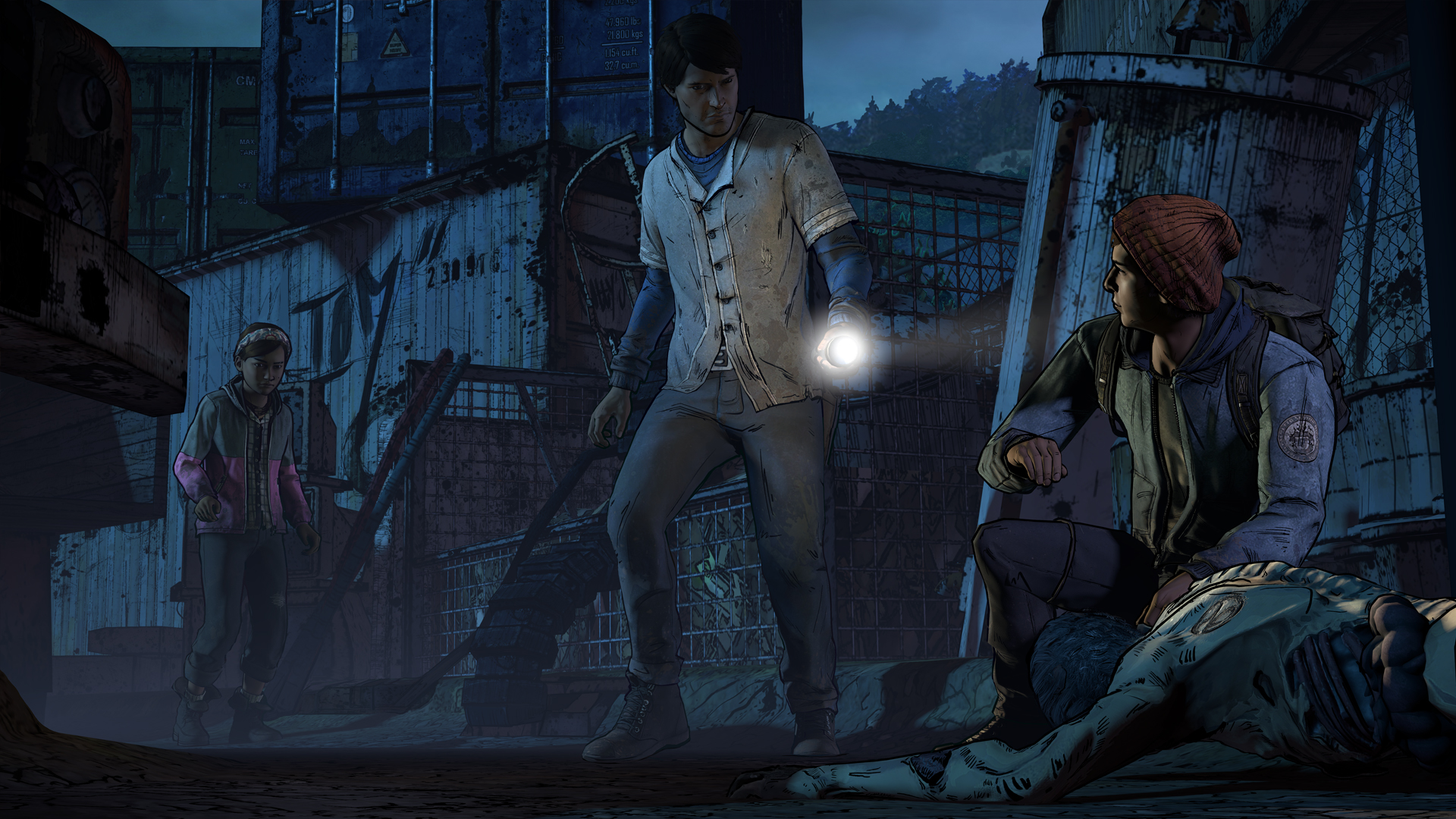 the-walking-dead-a-new-frontier-screenshot- (3)