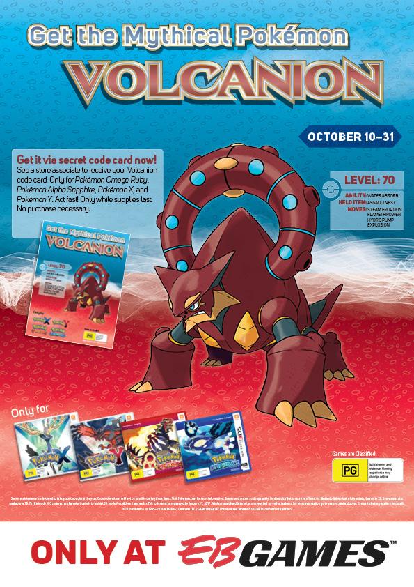 volcanion-promo-02