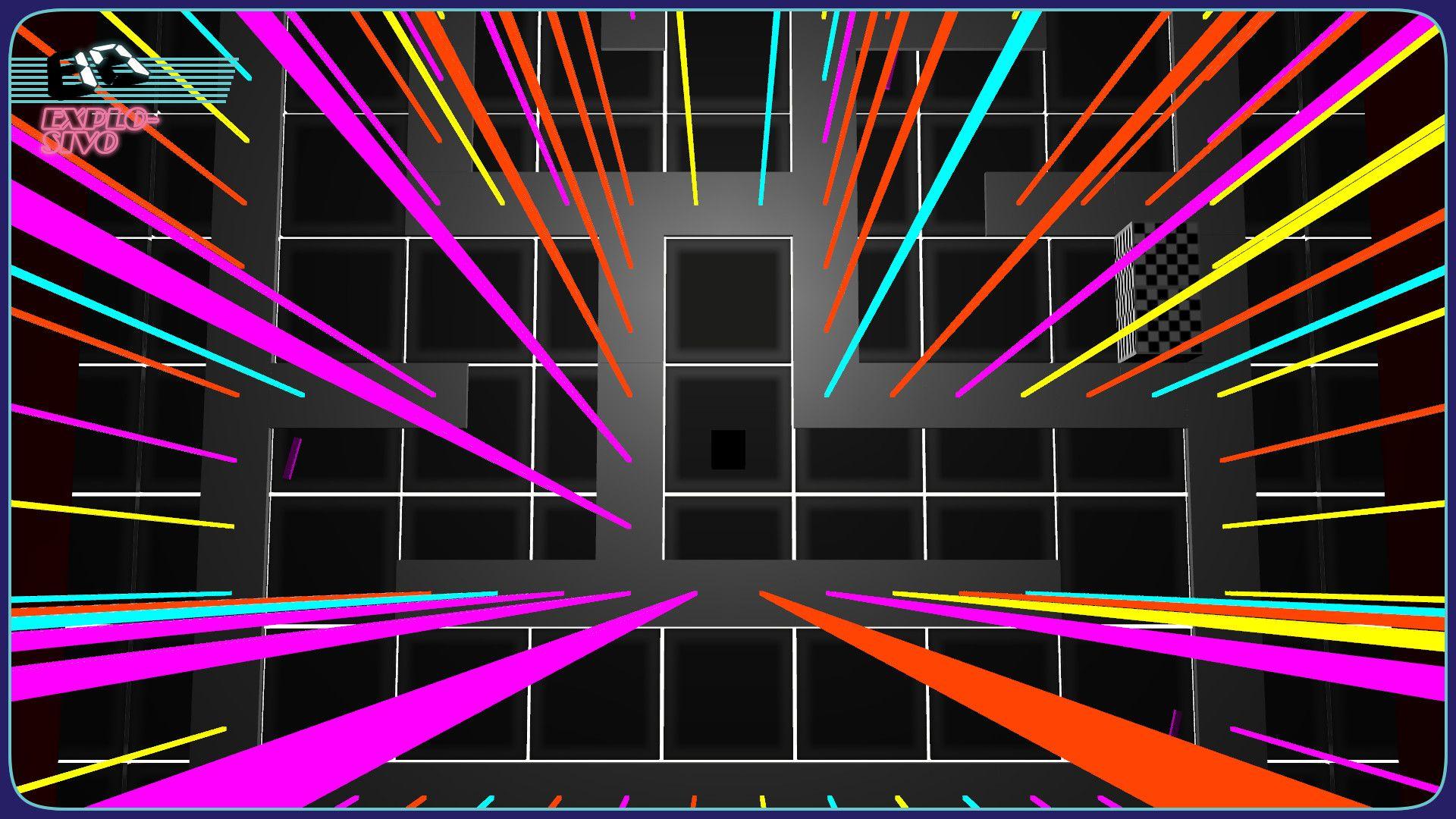 wont-you-be-my-laser-screenshot-01