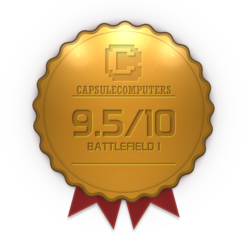 battlefield-1-badge