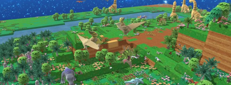 Birthdays The Beginning's Yasuhiro Wada Discusses 'Nurture'
