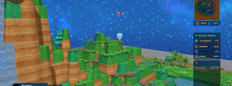 Birthdays The Beginning's Yasuhiro Wada Discusses Creating