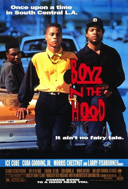 boyz-n-the-hood-poster-01
