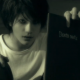 Madman Uploaded an English-Subtitled Trailer for New 'Death Note' Film