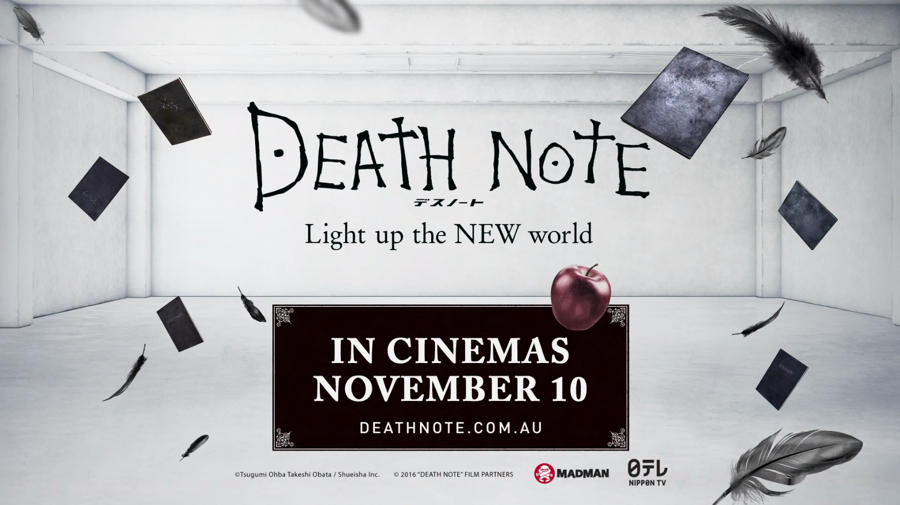 death-note-light-up-the-new-world-screenshot-04