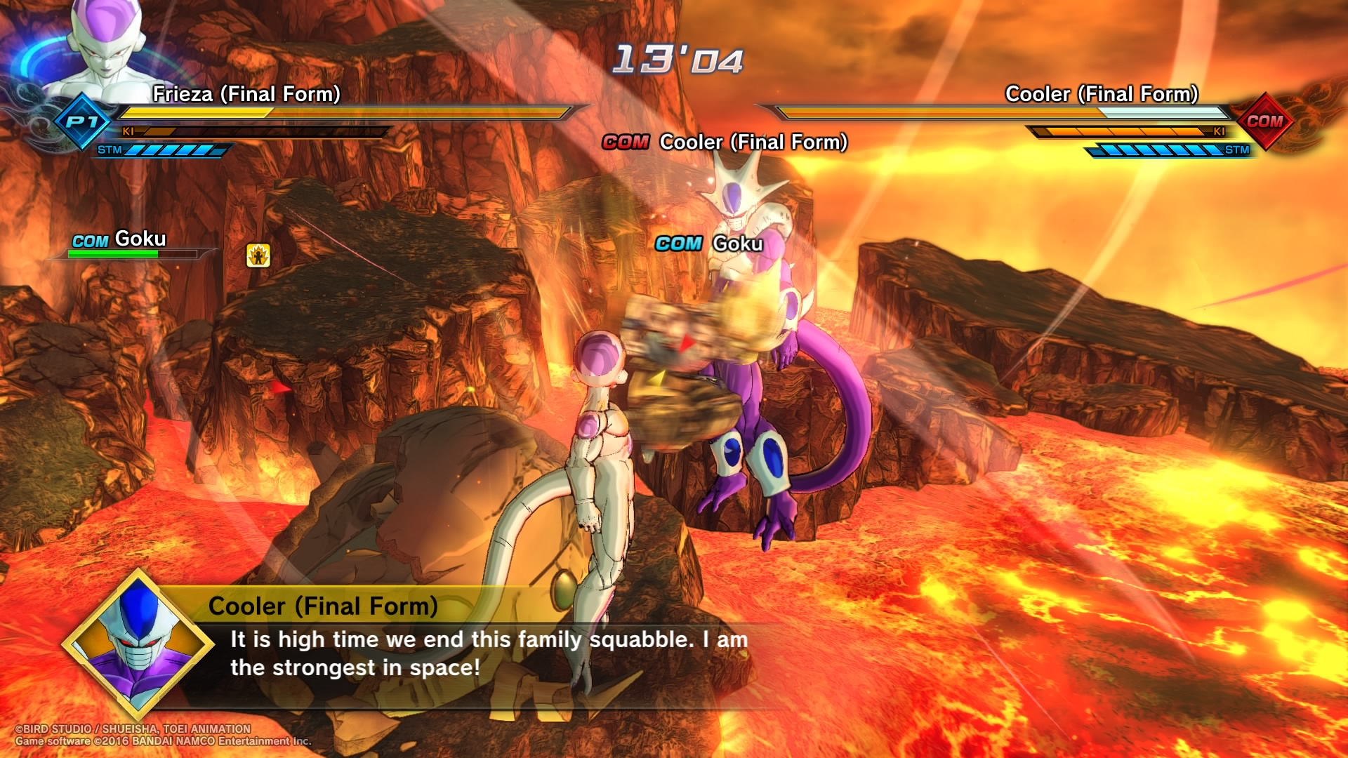dragon-ball-xenoverse-2-screenshots-14