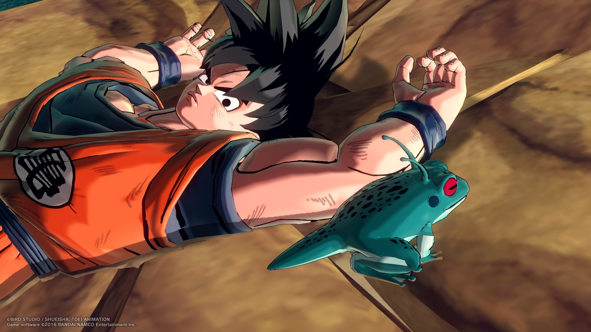 dragon-ball-xenoverse-2-screenshots-24